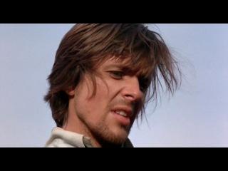 ������� ���������� / Witchfinder General (1968)