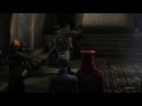 Звёздные Войны: Войны Клонов / Star Wars: The Clone Wars. 3 сезон 4 серия (LostFilm.TV)